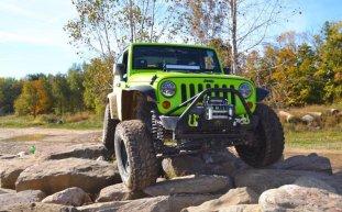 jeepwrangleroutpost-jeep-wrangler-fun-times-oo-60