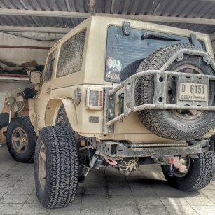 jeepwrangleroutpost-jeep-wrangler-fun-times-oo-62