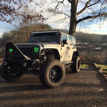 jeepwrangleroutpost-jeep-wrangler-fun-times-oo-63