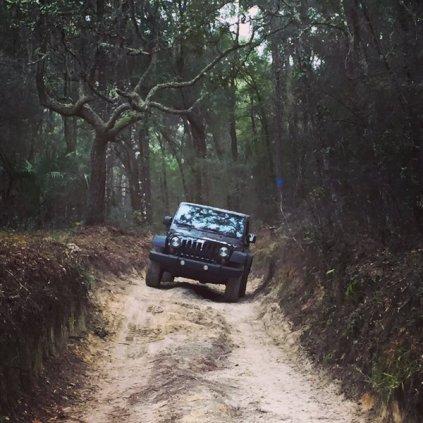 jeepwrangleroutpost-jeep-wrangler-fun-times-oo-7