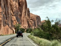 jeepwrangleroutpost-jeep-wrangler-fun-times-oo-75