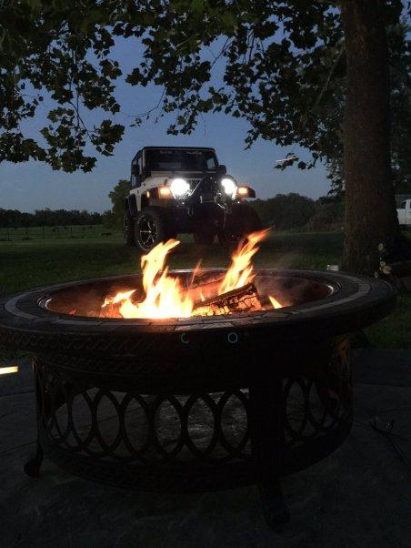 jeepwrangleroutpost-jeep-wrangler-fun-times-oo-83