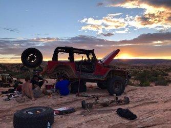 jeepwrangleroutpost-jeep-wrangler-fun-times-oo-85