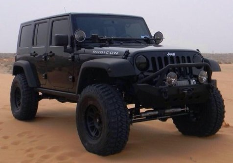 jeepwrangleroutpost-jeep-wrangler-fun-times-oo-94