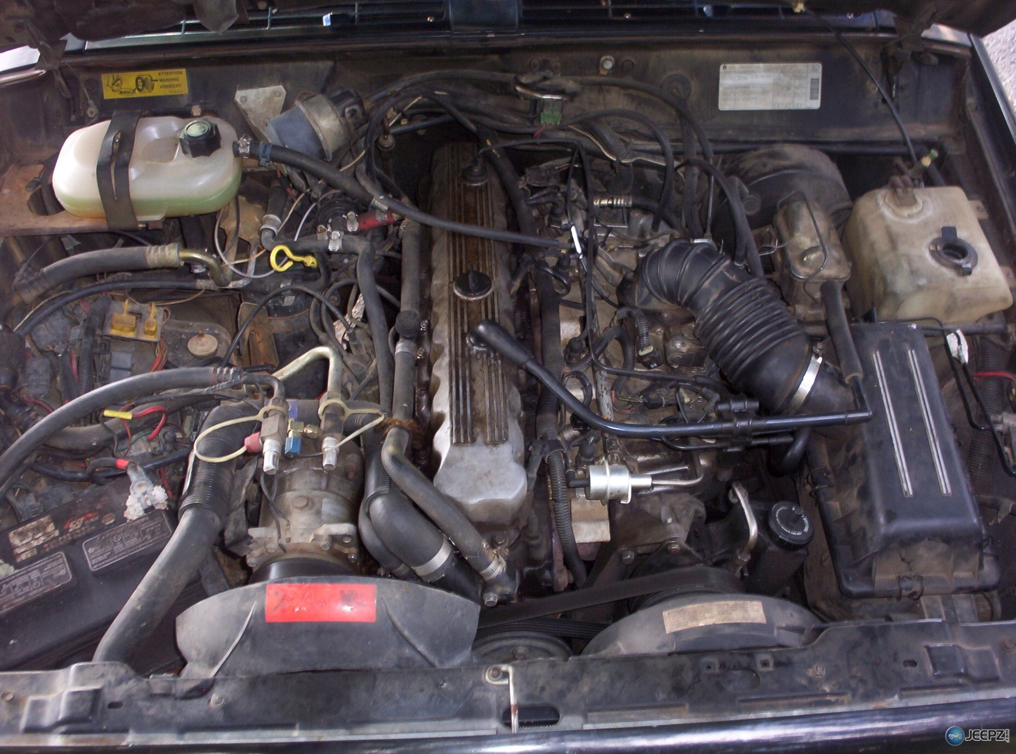hight resolution of 1989 jeep wrangler engine diagram wiring diagram mega 1989 jeep cherokee engine diagram