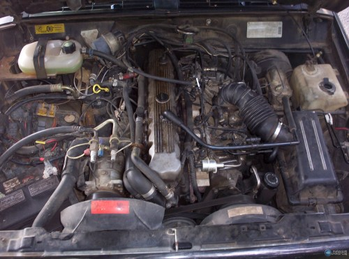 small resolution of 1989 jeep wrangler engine diagram wiring diagram mega 1989 jeep cherokee engine diagram