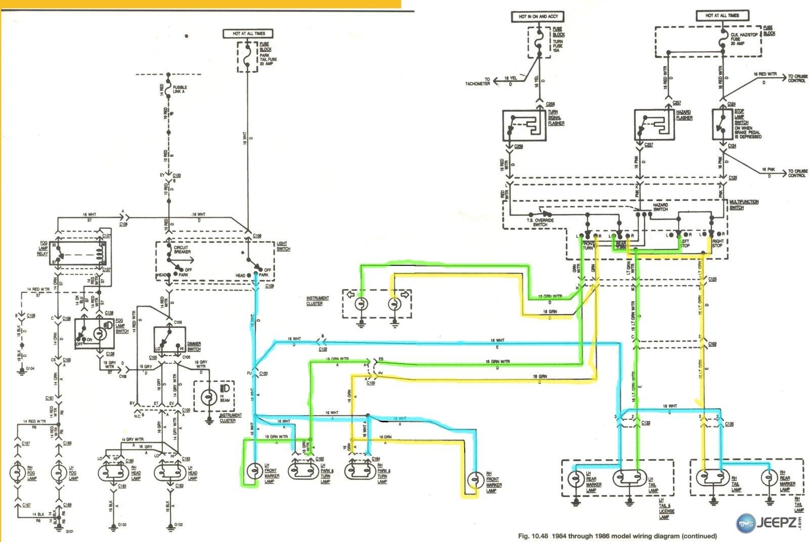 1994 ford f150 wiring diagram facbooik com 1984 F150 Wiring Diagram 1994 ford ranger stereo wiring diagram wiring diagram 1984 f150 wiring diagram
