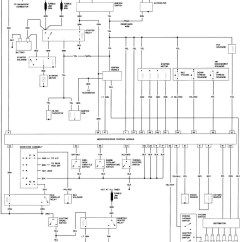 2002 Jeep Wrangler Headlight Wiring Diagram 7 Pin Flat Trailer 2010 Jk Color Radio Html Autos Post