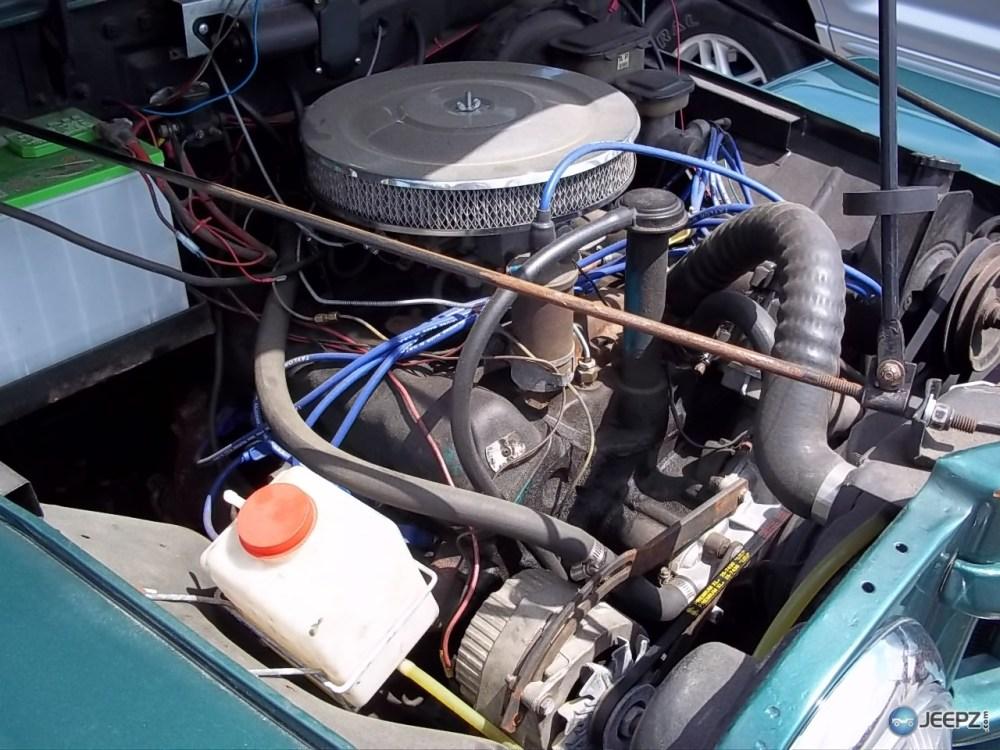medium resolution of 1951 willys pickup 100 0485 jpg