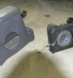 2001 jeep wrangler subwoofer wiring wiring diagram user 2001 jeep wrangler subwoofer replacement 2001 jeep wrangler [ 1600 x 1200 Pixel ]