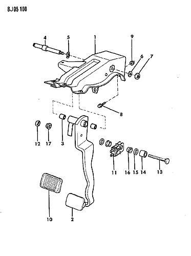 brake light switch jeep wrangler forum
