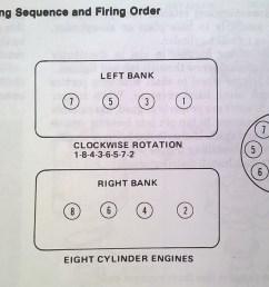 amc 401 wiring diagram wiring diagram technic amc 401 wiring diagram [ 2098 x 1375 Pixel ]
