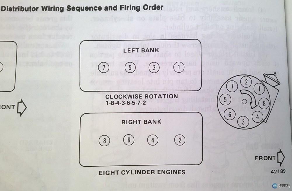 medium resolution of amc 401 wiring diagram wiring diagram technic amc 401 wiring diagram