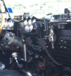 85 cj7 temperature gauge problem jeep pics 006 jpg [ 3071 x 2303 Pixel ]