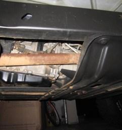 2007 jeep wrangler shift linkage [ 1400 x 1050 Pixel ]