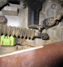 wrangler automatic transmission won t shift into gear img 2200 wrangler automatic trans jpg [ 1400 x 1050 Pixel ]