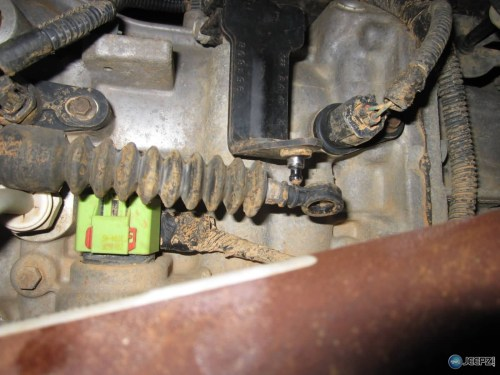 small resolution of  wrangler automatic transmission won t shift into gear img 2200 wrangler automatic trans jpg