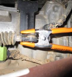 wrangler automatic transmission won t shift into gear img 2201 wrangler automatic trans jpg [ 1400 x 1050 Pixel ]