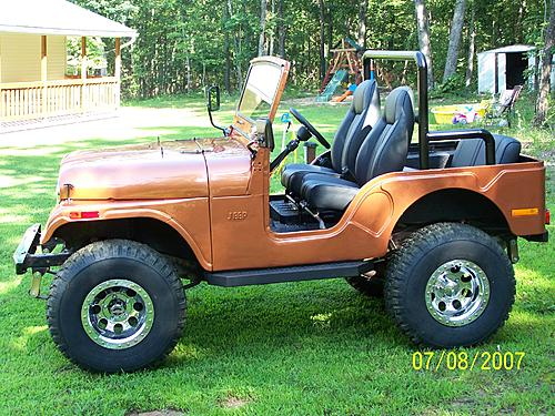 1971 Jeep Cj5 Wiring Diagram On 76 Jeep Wagoneer Wiring Diagram