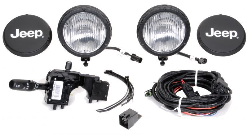For Kc Light Relay Wiring Diagram Need Help With Installing Fog Lights