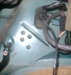 1976 jeep j10 wiper wiring [ 2592 x 1944 Pixel ]