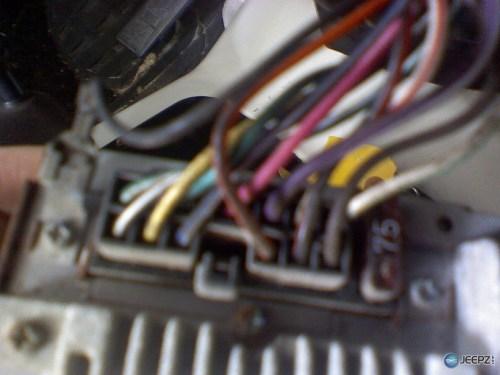 small resolution of jeep sound bar wiring wiring diagram megawiring a soundbar to a u002792 wrangler help jeep