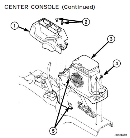 Jeep Subwoofer Wiring Diagrams : 30 Wiring Diagram Images