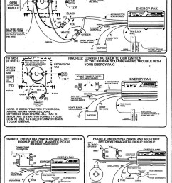 jacobs ignition wiring schema diagram database jacobs omni ignition wiring diagram [ 1216 x 1703 Pixel ]