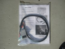 Jk Dome Light Wiring Diagram - Year of Clean Water Jeep Jk Dome Light Wiring Diagram on
