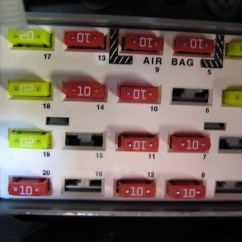 Headlight Dimmer Switch Wiring Diagram Ford F150 Starter Solenoid Wrangler Dome Light