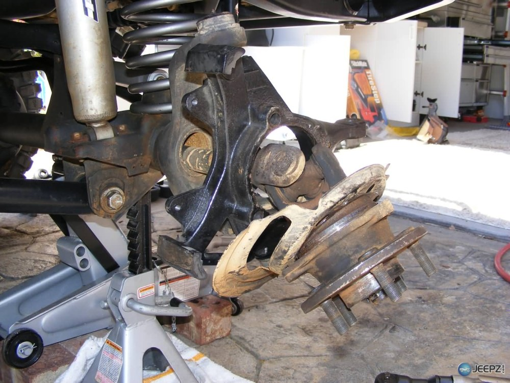 medium resolution of 1999 jeep grand cherokee front suspension diagram new car models bmw front suspension system 1999 jeep