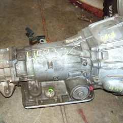 2002 Chevy Trailblazer Engine Diagram Wiring For 1990 Truck Yj Wrangler 6.0l 4l60e Rewiring Harness