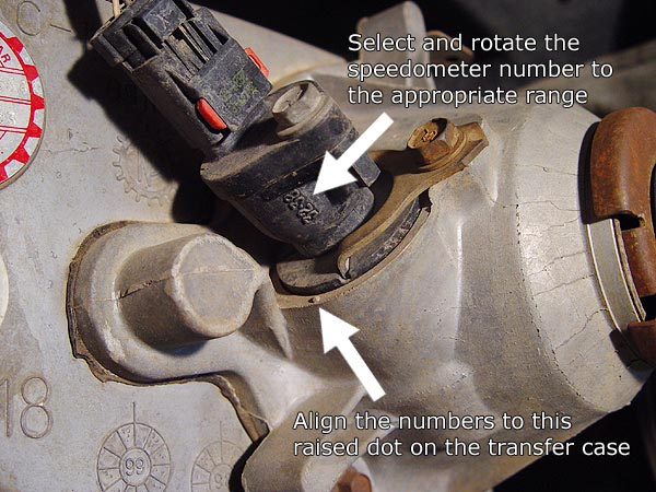 2008 Jeep Wrangler Starter Wiring Diagram Yj Speedometer