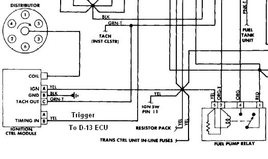 diagram 98 cherokee ignition diagram full version hd