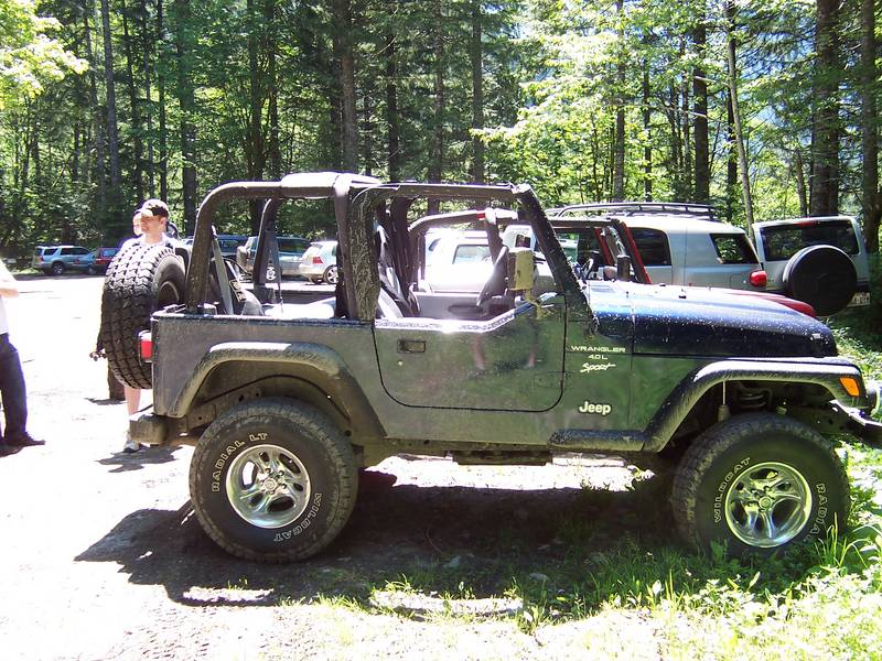 Diagram As Well Jeep Grand Cherokee Fuses As Well Jeep Wrangler Tj Fog