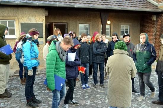 Buchenwald kl