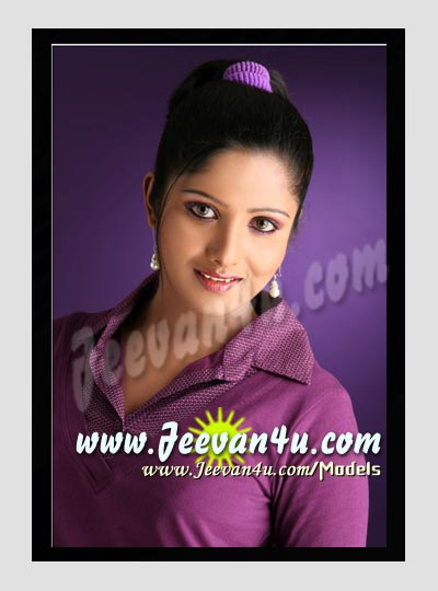 Kannada Quotes Wallpapers Download Bangalore Female Models Gallery Vimitha Bangalore Female