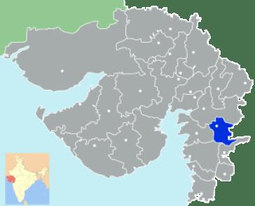 gujarat-narmada