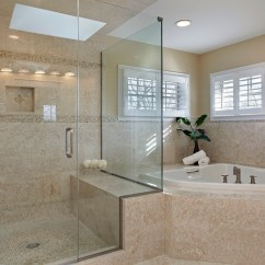 Shower Chair Vs Tub Bench Leather Office Chairs Ideas For Your Jeeves Heated Towel Rails