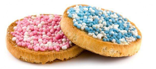 Afbeeldingsresultaat voor blauwe en rose muisjes