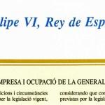 Certificado de Profesionalidad: Seguridad, Vigilancia y Protección de personas.