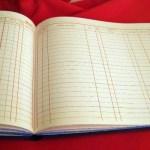 Los Libros-Registro obligatorios de las empresas de seguridad privada sujetos a inspección.