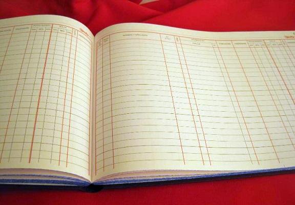 001 Libro Registro SP