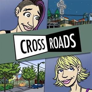 crossroads thumbnail 2