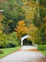 Comstock-covered-bridge
