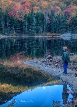"Jeff Foliage viewing peak fall foliage. "" back roads"", "" Scenic New England Landscape"", ""Autumn foliage New England"", ""Autumn foliage"", ""fall colors"", ""fall foliage"", ""fine art photography prints"", ""Kinsman Notch NH"", ""Kinsman Notch"", ""Lost river road"", ""New England Autumn"", ""New England color"", ""New England fall foliage"", ""new england fall photos"", ""new england landscape photography"", ""New England"", ""New Hampshire"", ""Scenic New England photography"", ""Woodstock New Hampshire"", Autumn, Fall, Foliage, Landscape, lonely, peaceful, pond, private, quiet, reflection, remote, retreat, seclusion, solitude, still, Woodstock"