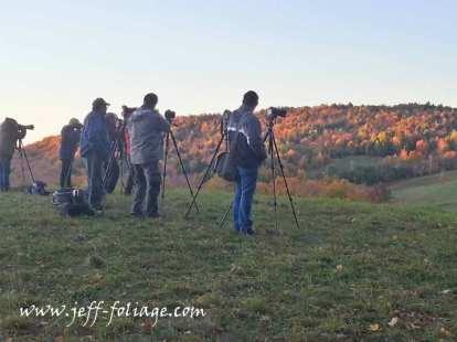 New England Photography of Jenne farm