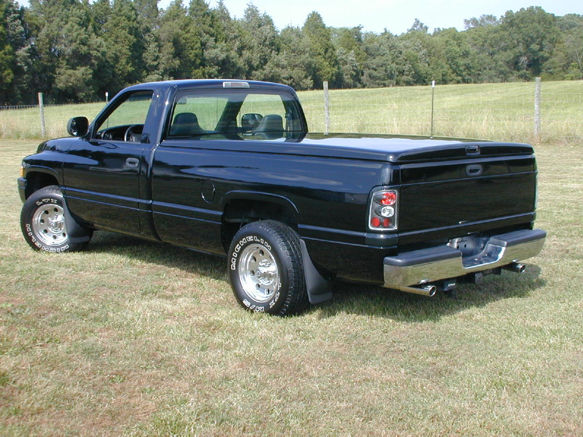 hight resolution of my 2001 dodge ram img img img img img img img