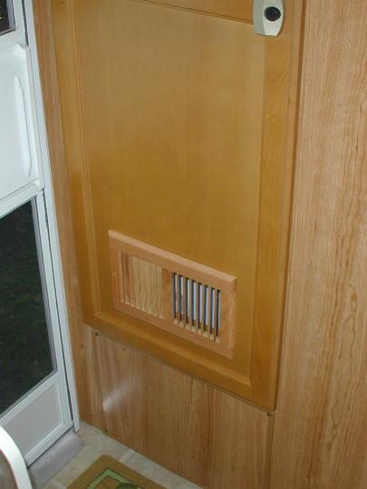 Bathroom Door Hooks