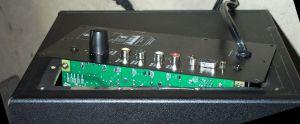 Logitech Z4 Wiring Diagram  Wiring Diagram And Schematics